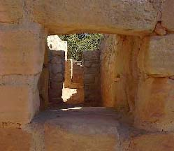 Temple of the Sun, Mesa Verde National Park